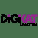 Website logos (1)