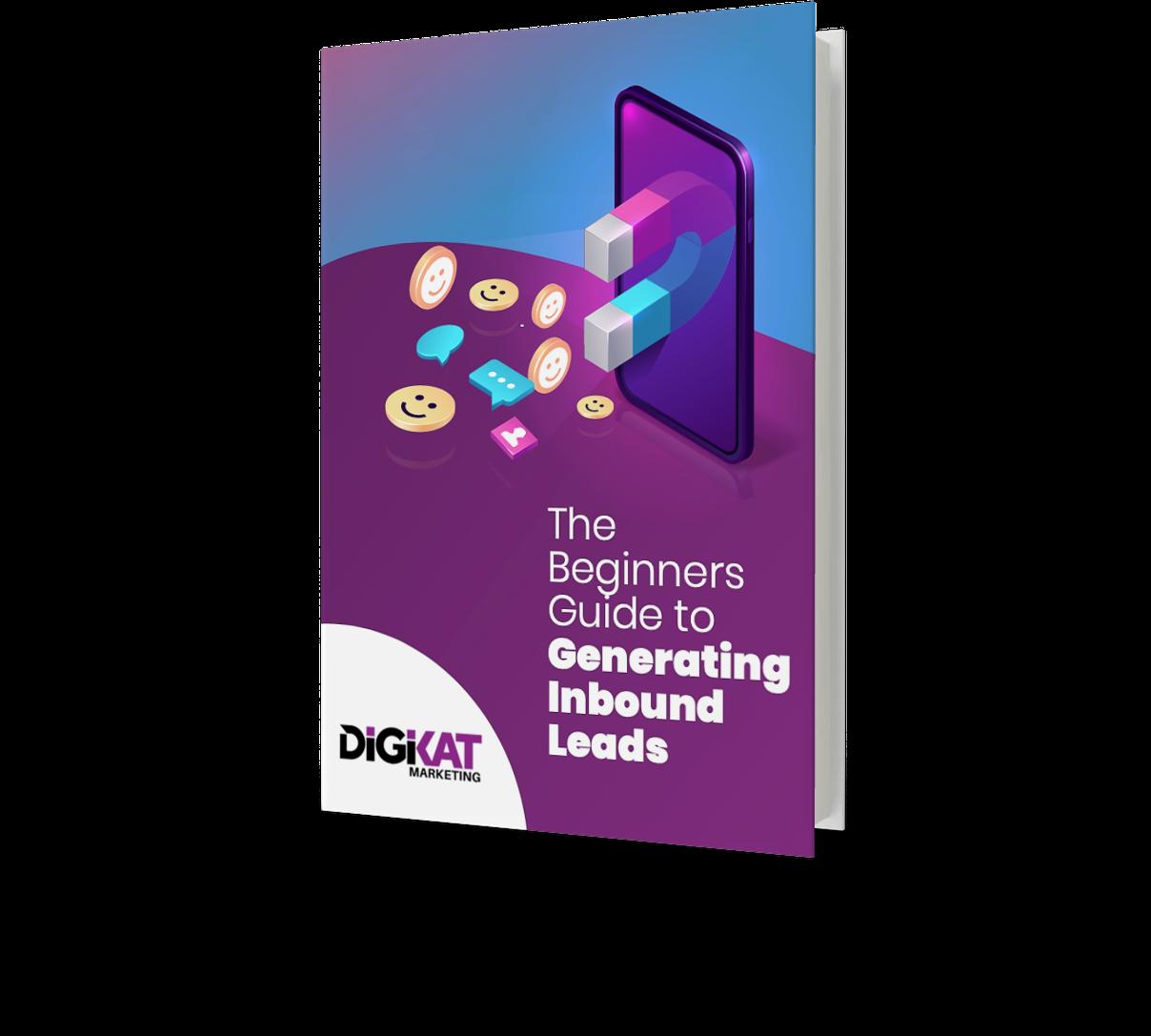 digikat lead gen