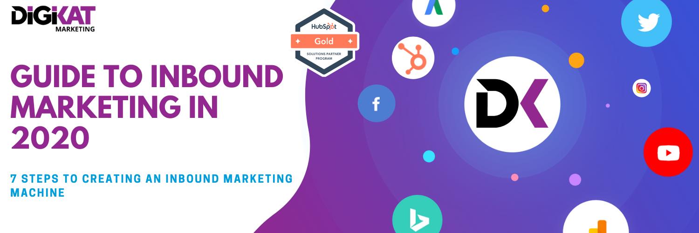 DigiKat Marketing Email Header - Blog Post Image   (6)